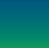 石の大地に漂うヒメシジミの羽の色